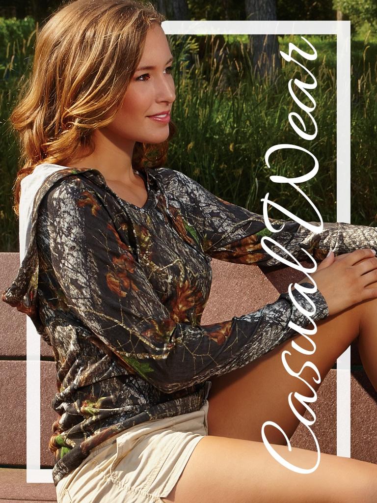 wilderness-casualwear