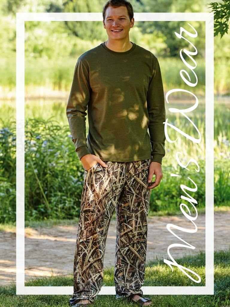 wilderness-menswear