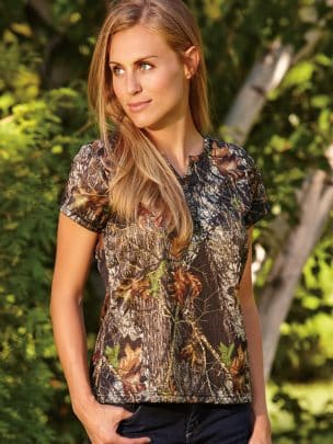 wilderness-604521-shirt