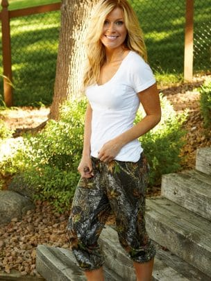 wilderness-605221-capris