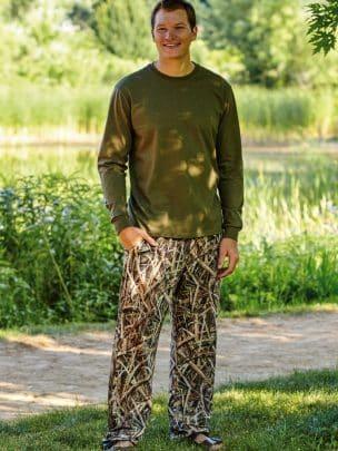 wilderness-609521-pants 2