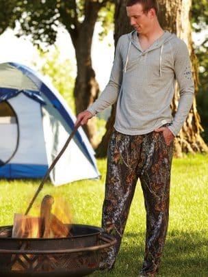 Menu0027s Lounge Pants  sc 1 st  Wilderness Dreams & Menu0027s Wear u2013 Wilderness Dreams