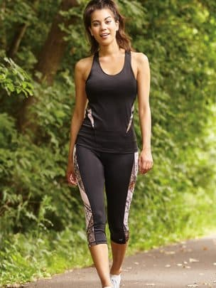 wilderness-600535-fittedtank-capris