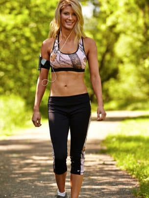wilderness-610635-sportsbra-capris