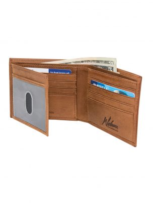 GameKeeper Billfold