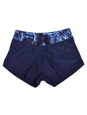 Swim-Short-Blue alt text